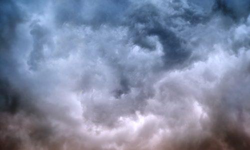 clouds-4569806_960_720